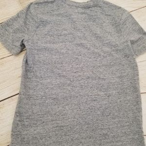 Gap kids boys t-shirt